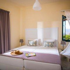 Kristalli Hotel Apartments 3* Студия с различными типами кроватей фото 5