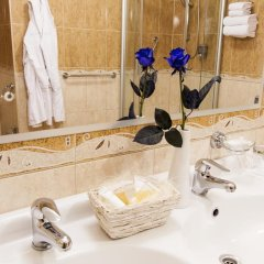 Hotel Modrá Ruže 4* Другое фото 3