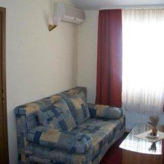 Отель Galerija комната для гостей фото 3