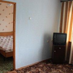 Гостиница Orchestra Horizont Gelendzhik Resort удобства в номере фото 2