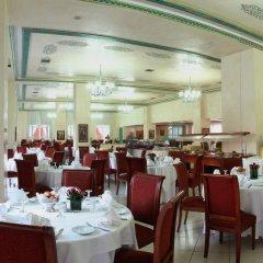 Отель Mogador Express GUELIZ фото 2