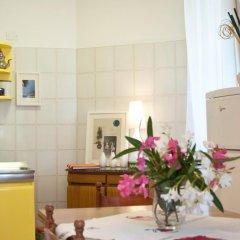 Отель La Casina di Zaira Италия, Римини - отзывы, цены и фото номеров - забронировать отель La Casina di Zaira онлайн в номере