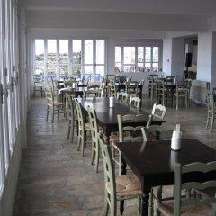 Axiothea Hotel питание фото 3
