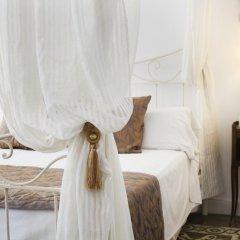 Отель B&B La Fonda Barranco-NEW Испания, Херес-де-ла-Фронтера - отзывы, цены и фото номеров - забронировать отель B&B La Fonda Barranco-NEW онлайн помещение для мероприятий фото 2