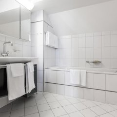 Апартаменты EMA House Serviced Apartments, Seefeld в номере фото 2