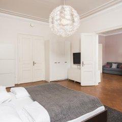 Отель Senator Suite Stephansplatz By Welcome2vienna Апартаменты фото 9