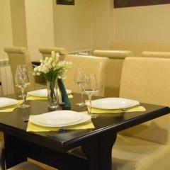 Отель City Грузия, Тбилиси - 3 отзыва об отеле, цены и фото номеров - забронировать отель City онлайн питание фото 3