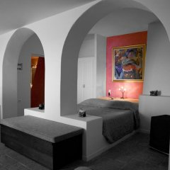 Отель Adamis Majesty Suites Греция, Остров Санторини - отзывы, цены и фото номеров - забронировать отель Adamis Majesty Suites онлайн детские мероприятия