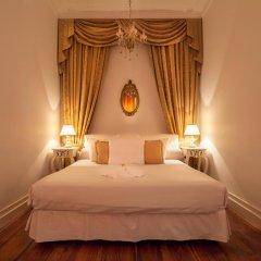 Hotel Schimmelpenninck Huys 3* Стандартный номер с различными типами кроватей фото 7