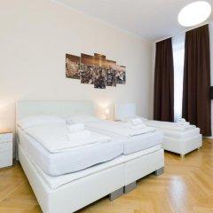 Отель Yourapartment City Center Австрия, Вена - отзывы, цены и фото номеров - забронировать отель Yourapartment City Center онлайн детские мероприятия фото 2
