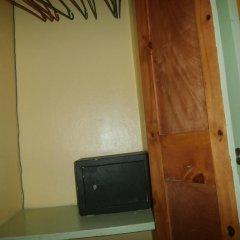 Отель Mango Доминикана, Бока Чика - отзывы, цены и фото номеров - забронировать отель Mango онлайн удобства в номере фото 2