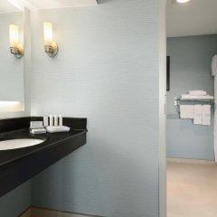 Отель Homewood Suites By Hilton Columbus-Hilliard 3* Люкс фото 2