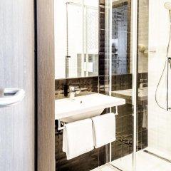 Air Hotel ванная