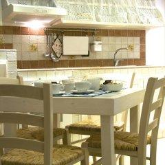 Отель B&B Isola dello stampatore 4* Улучшенная студия фото 9