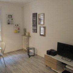 Апартаменты Nice Apartment Old Town комната для гостей фото 4