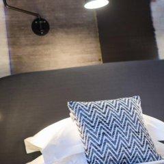 Отель So'Co by HappyCulture 3* Стандартный номер с различными типами кроватей фото 11