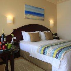 Отель LABRANDA Royal Makadi комната для гостей фото 5
