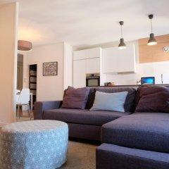Отель Appartements Bellecour - Riva Lofts & Suites Франция, Лион - отзывы, цены и фото номеров - забронировать отель Appartements Bellecour - Riva Lofts & Suites онлайн комната для гостей фото 3
