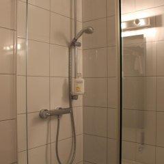 Hotel am Viktualienmarkt 3* Стандартный номер с различными типами кроватей фото 18