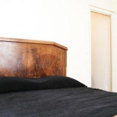 Отель Appart Montmartre Clignancourt комната для гостей