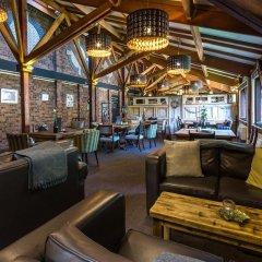 Отель Middletons Hotel Великобритания, Йорк - отзывы, цены и фото номеров - забронировать отель Middletons Hotel онлайн гостиничный бар