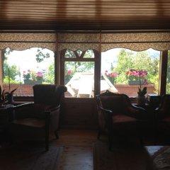 Bosphorus Турция, Стамбул - отзывы, цены и фото номеров - забронировать отель Bosphorus онлайн гостиничный бар