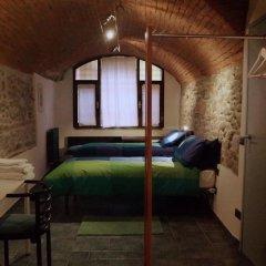 Отель All' Ombra del Portico Италия, Болонья - отзывы, цены и фото номеров - забронировать отель All' Ombra del Portico онлайн детские мероприятия