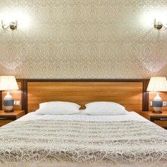 Гостиница Аллегро На Лиговском Проспекте 3* Люкс с различными типами кроватей фото 3