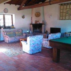 Отель Casa Do Fiscal интерьер отеля фото 2