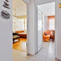 Отель Samuil Apartments Болгария, Бургас - отзывы, цены и фото номеров - забронировать отель Samuil Apartments онлайн детские мероприятия фото 2