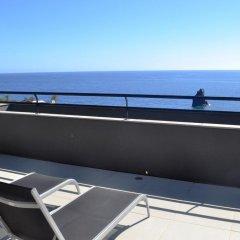 Отель Enotel Lido Madeira - Все включено 5* Полулюкс с различными типами кроватей фото 4