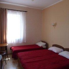Гостиница Svet mayaka Стандартный номер с различными типами кроватей фото 2