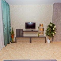 Апартаменты на Алексеевской Апартаменты фото 7