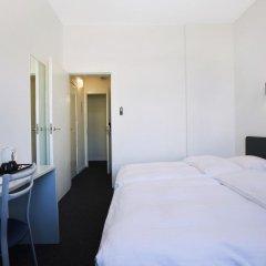Argus Hotel Brussels комната для гостей фото 4