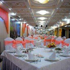 Гостиница Interia Казахстан, Нур-Султан - отзывы, цены и фото номеров - забронировать гостиницу Interia онлайн помещение для мероприятий