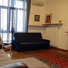 Гостиница City Realty Central на Пушкинской Площади Москва комната для гостей фото 4