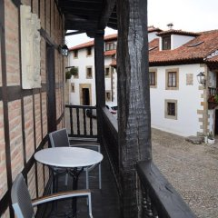 Отель Apartamentos Las Arenas Люкс с различными типами кроватей фото 6