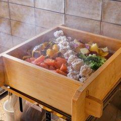 Hotel Forza Hakataeki Hakataguchi Хаката ванная