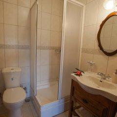 Отель Hoyran Wedre Country Houses 3* Улучшенный номер фото 13