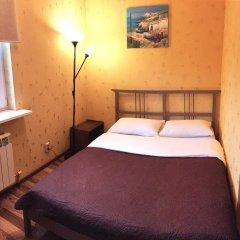 Гостиница Авиатор 3* Номер Комфорт с различными типами кроватей фото 5