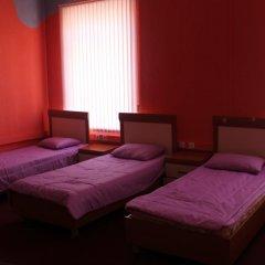 Travelers Hostel комната для гостей фото 4