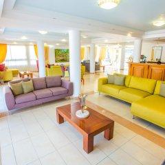 Отель Paradise Kings Club комната для гостей фото 7