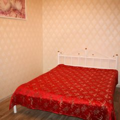 Гостиница Vesela Bdzhilka Стандартный номер разные типы кроватей фото 11