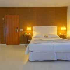 Amazonia Estoril Hotel 4* Студия с различными типами кроватей фото 9