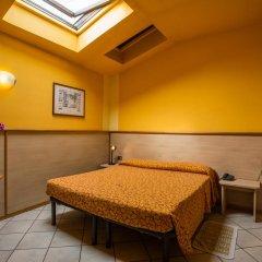 Отель Cavallo Bianco спа