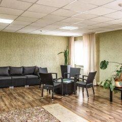 Отель Рязань интерьер отеля
