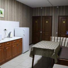 Гостиница 12 Mesyatsev Hotel в Плескове отзывы, цены и фото номеров - забронировать гостиницу 12 Mesyatsev Hotel онлайн Плесков в номере фото 2