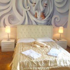 Апартаменты Zara Apartment Апартаменты с различными типами кроватей фото 41
