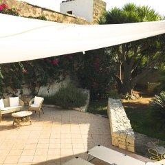 Отель Pietrastella Casa Пресичче фото 2