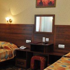 Гостиница Арт-Сити удобства в номере фото 2